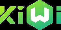 brand-big-logo